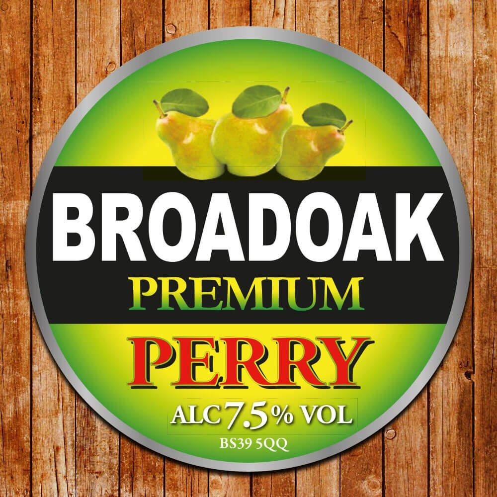 BROADOAK-Premium-Perry-cider-supermarket