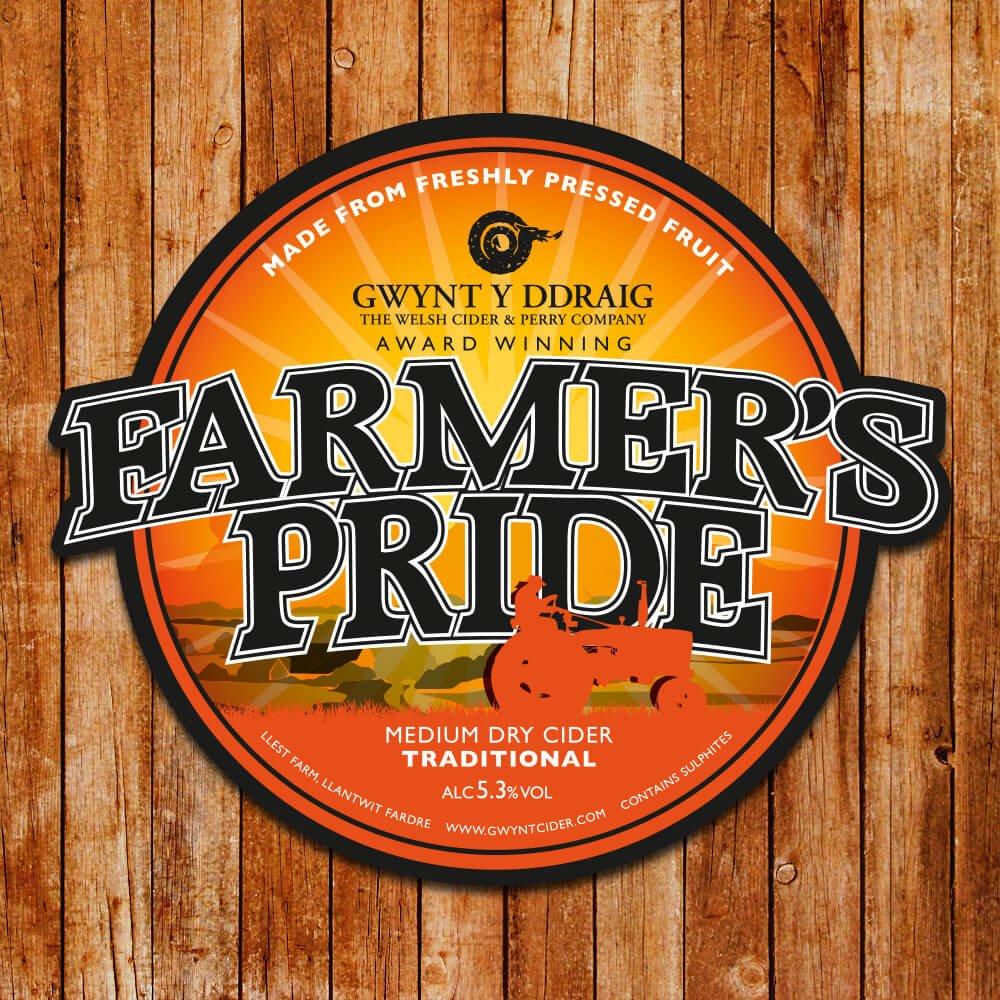 Farmers Pride