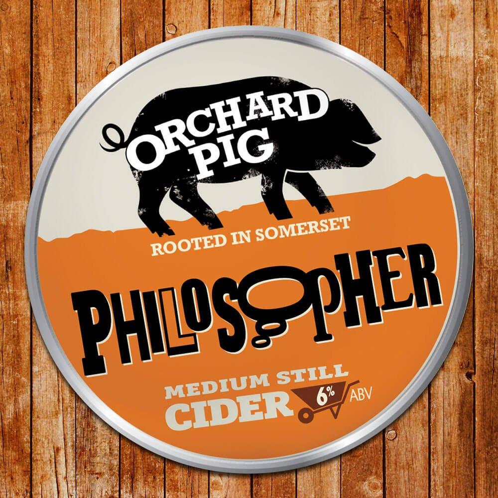 Philospher