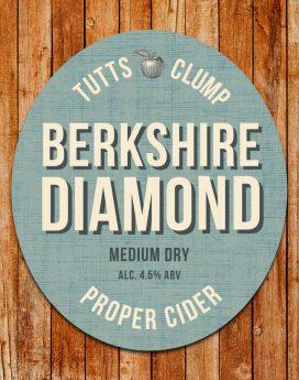 Berkshire Diamond