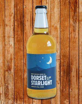 Dorset Starlight