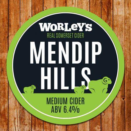 Mednip Hills